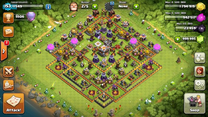 Clash-Of-Clans-2016