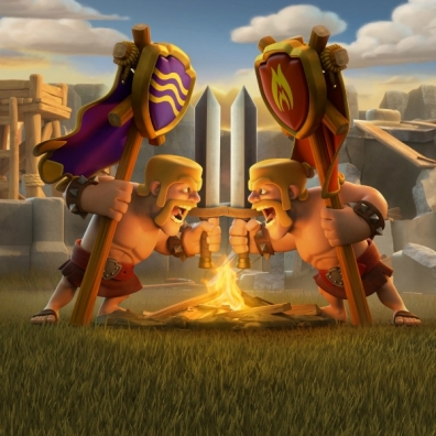 clash-of-clans-challenge